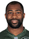 New york Jets CB Darrelle Revis
