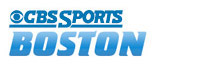 Boston @ CBSSports.com