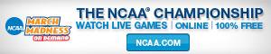NCAA_MMOD09_300x60.jpg