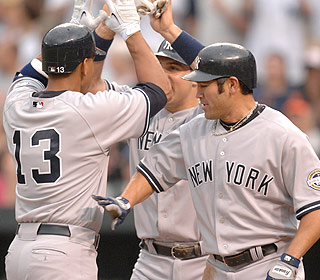 This is what the Yankees have been waiting for. <a href=