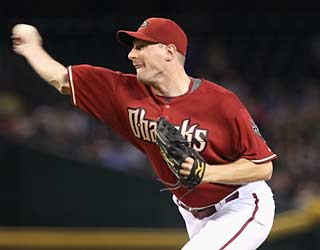 Max Scherzer, who strikes out 10 batters, thwarts the Padres and helps end their win streak.  (Getty Images)
